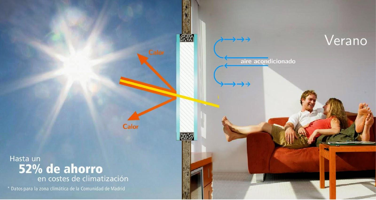 The+guardian+sun+-+verano